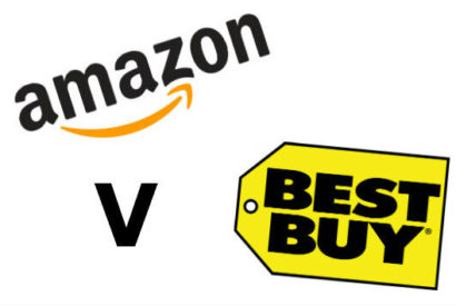 amazon v best buy